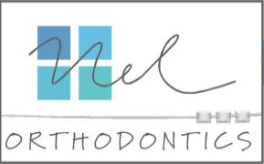 Nel Orthodontics